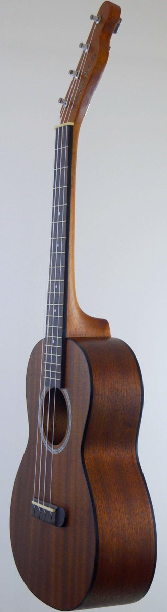Fender laminate tenor Ukulele