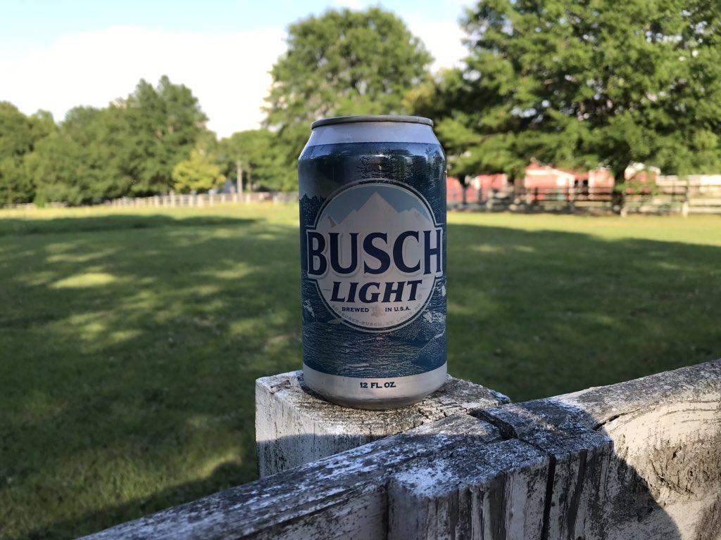 buschoutdoors hashtag on Twitter