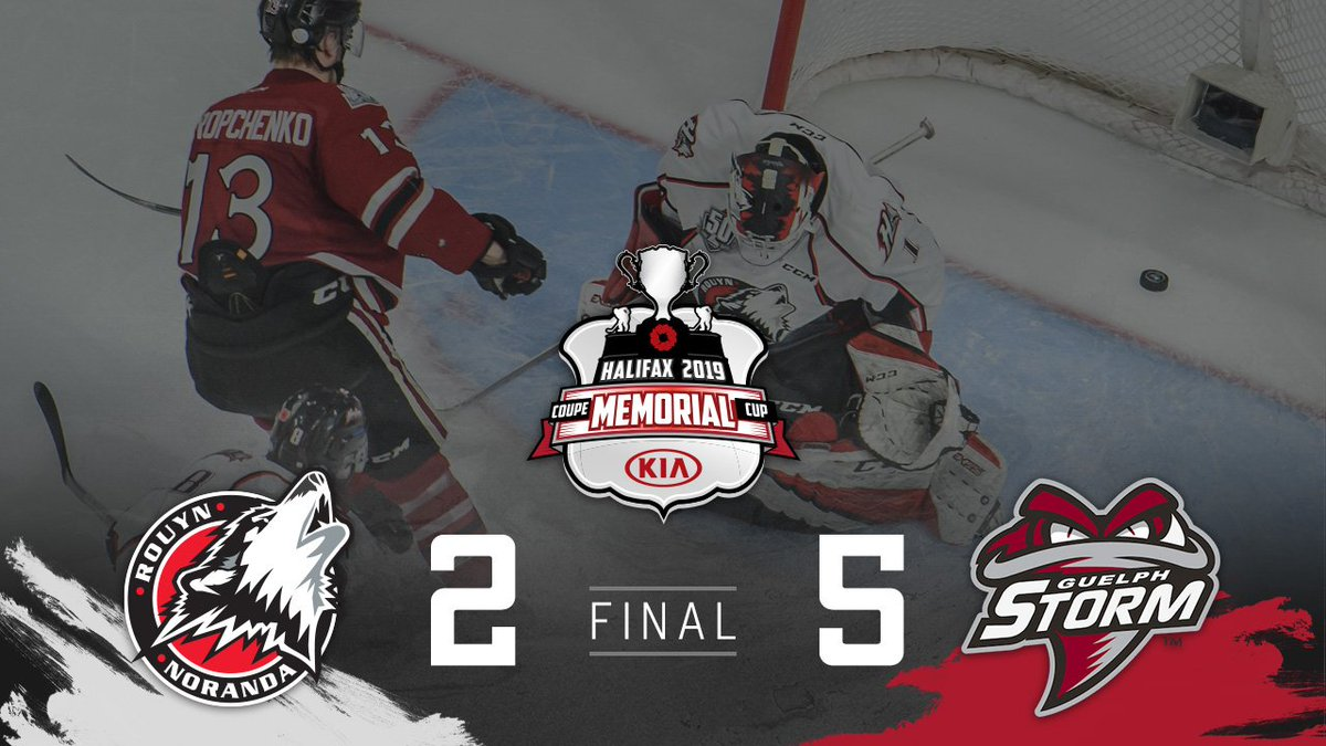 Qmjhl50 On Twitter Game Over The Huskiesrn Fall 5 2 To The