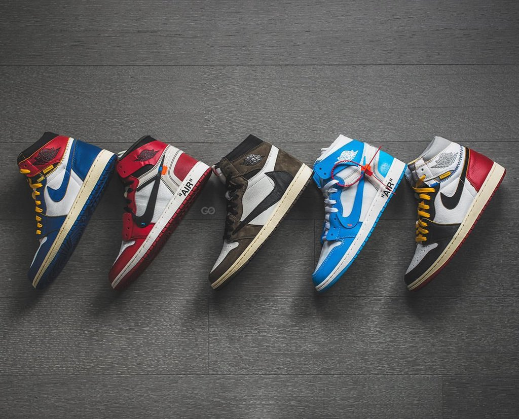 d7ce8b060beb Nike Zoom Kobe  . DeMar DeRozan rocking a wild Nike Zoom Kobe 4 ...