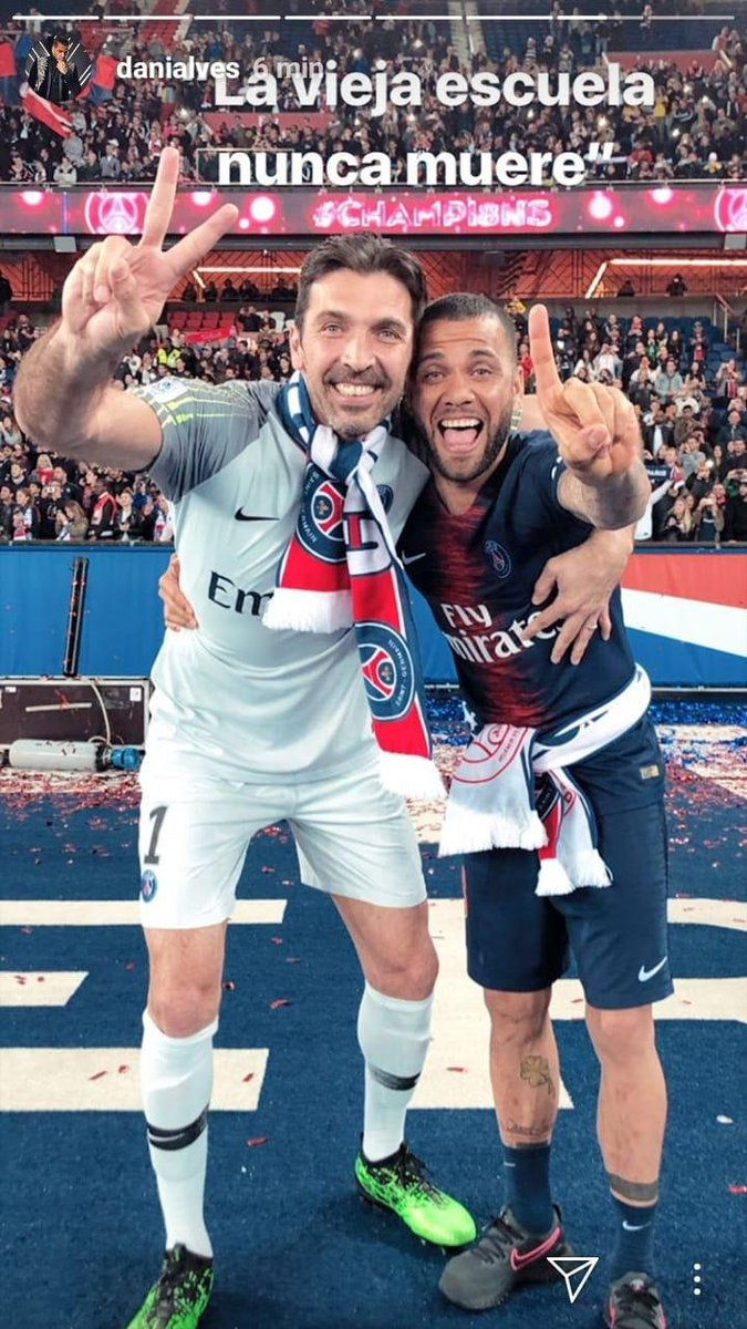 SportsCenter's photo on #Ligue1xESPN