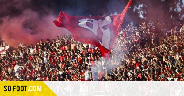 Parier autrement's photo on Benfica