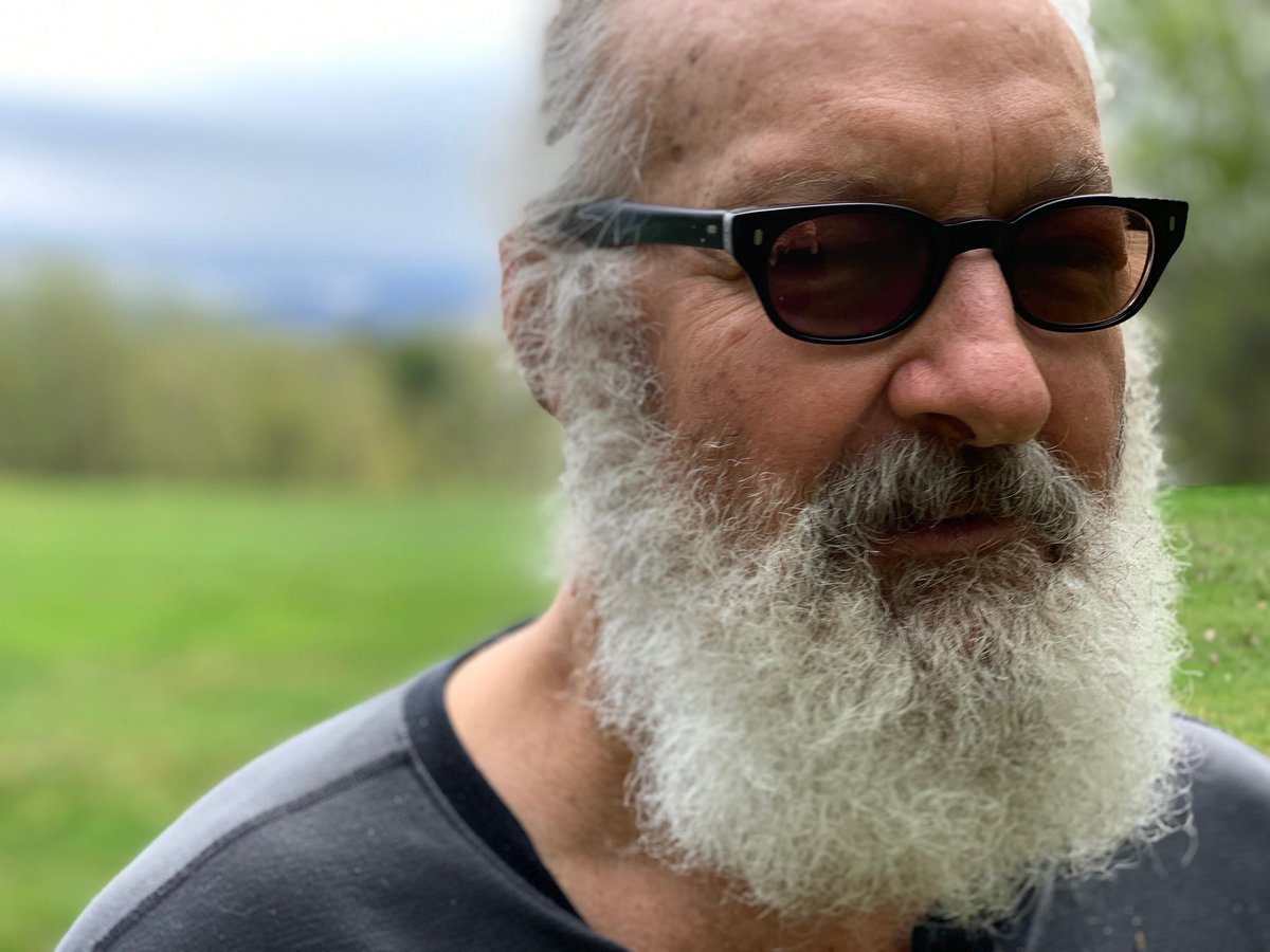 RT @RandyRRQuaid: Trump is the Miracle that drained The Swamp and exposed Fake News. Thank you God!   #MAGA2020 https://t.co/TdQJdvpaxF