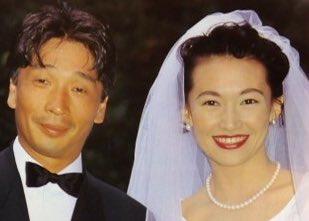 「堺正章 岡田美里」の画像検索結果