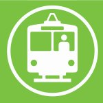 Image for the Tweet beginning: #CTRIDERS #Redline trains are running