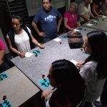 Image for the Tweet beginning: Nuestras tradicionales catas ahora se