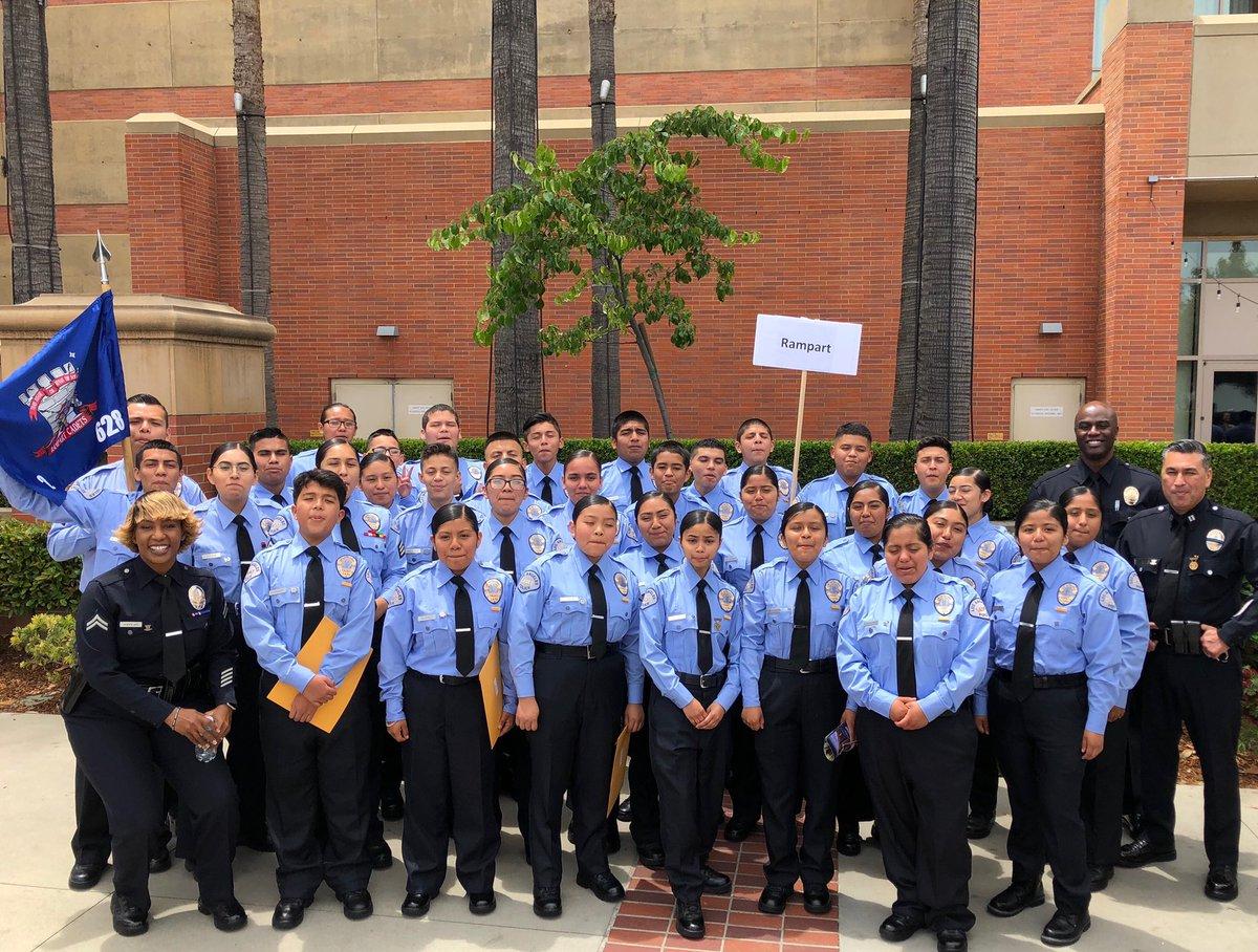 LAPD Rampart (@LAPDRampart)   Twitter