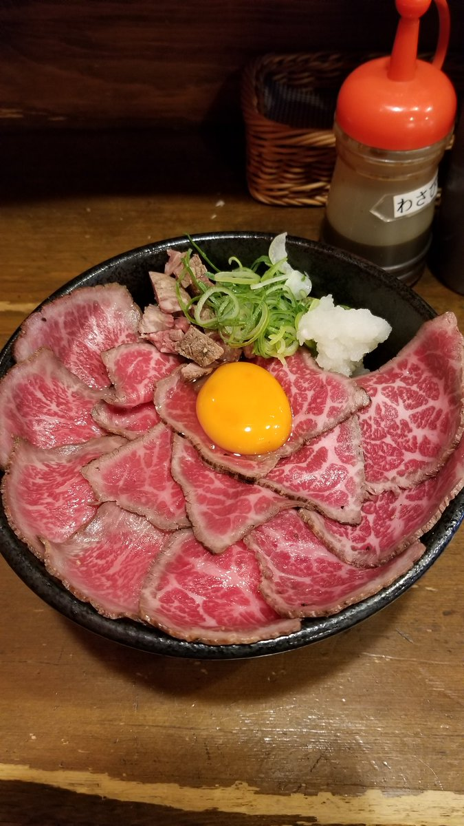 肉 タレ 屋 難波 バル 店