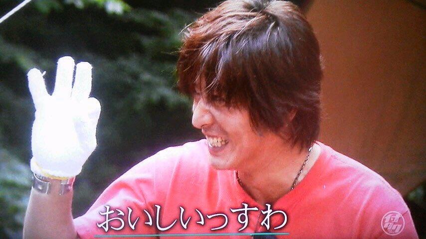 ぼーーーの* ♡ヾ(*´ε`,,*)ノ's photo on #パワスプ