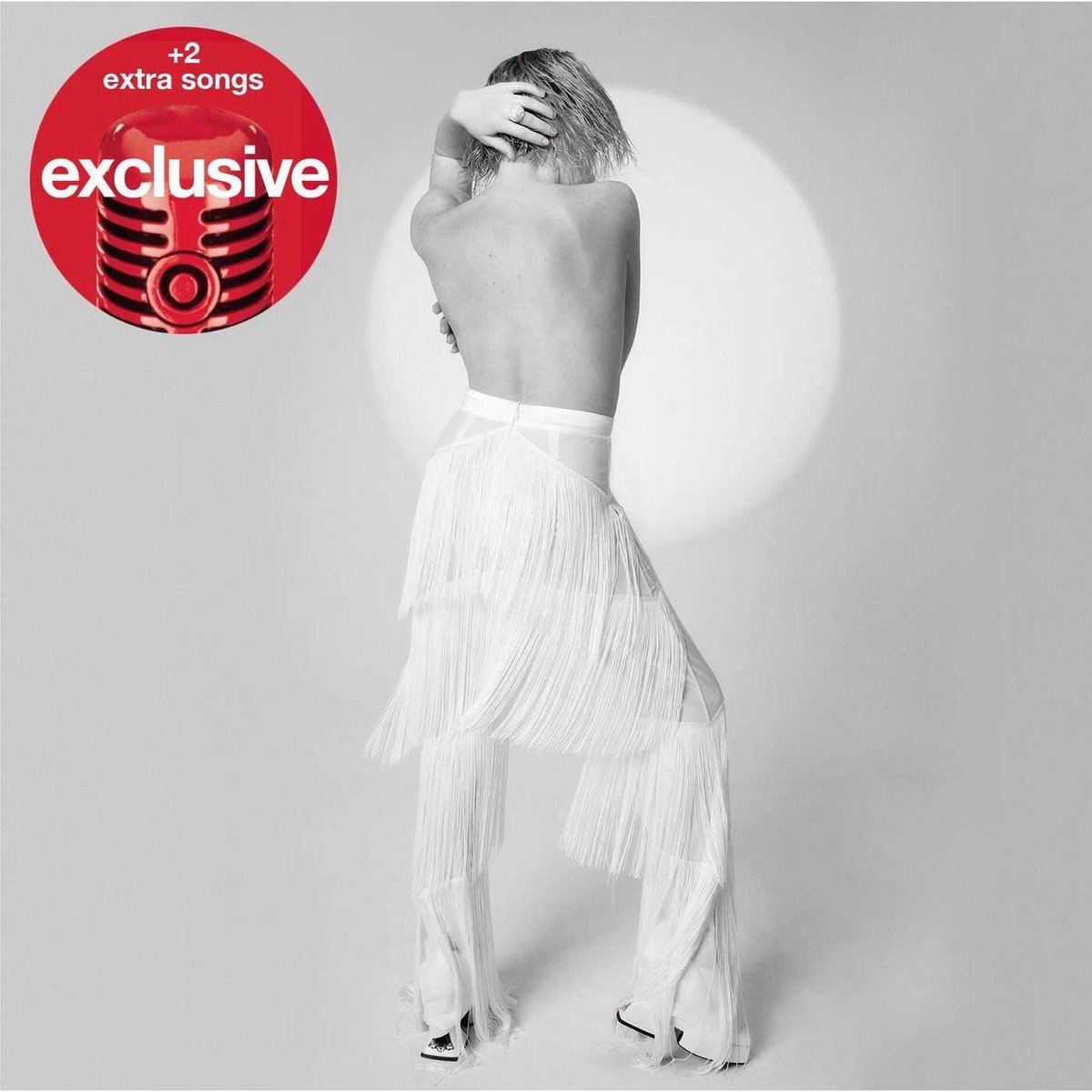 #Dedicated with 2 extra tracks is available now at @Target https://carlyraejepsen.lnk.to/DedicatedDL/target…