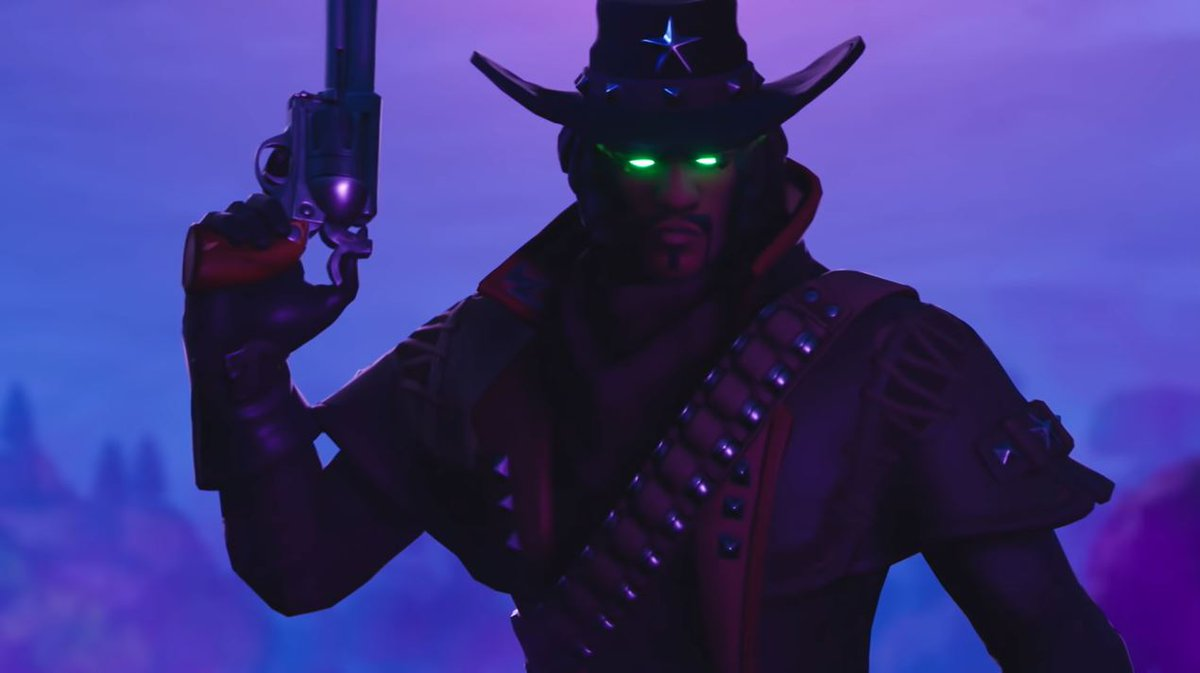 Fortnite patch notes reveal Halloween event, new weapon. #display #ilovetechnology https://t.co/DIfXO0AqXS https://t.co/U7ILKvlNle