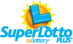 SuperLotto Plus Winning Numbers Saturday, May 18, 2019 7:45 PM 14-22-27-28-36-Mega-20 https://www.calottery.com/play/draw-games/superlotto-plus… #SuperLotto #CALottery