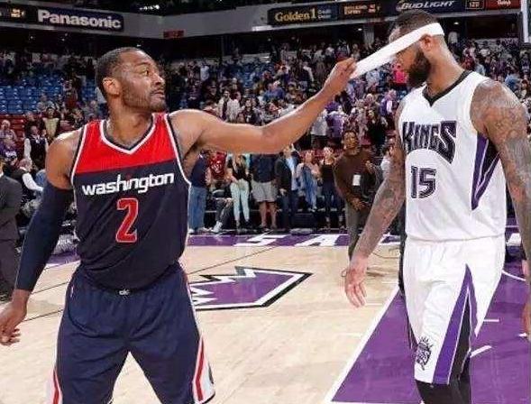 NBA四大「摸不得」:哈登的鬍子保羅的頭,榜首曾讓無數巨星吃虧!-Haters-黑特籃球NBA新聞影音圖片分享社區