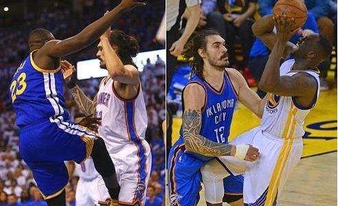 NBA四大「摸不得」:哈登的鬍子保羅的頭,榜首曾讓無數巨星吃虧!