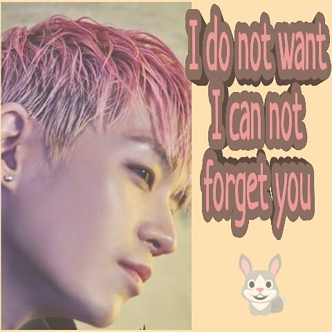 Blessings today and always#Kangsunghoon #Latinyellowkies #Yellowkies #Sechskies