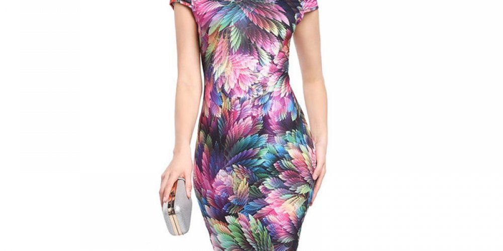#valentinesday Women&#39;s Floral Printed Short Sleeved Dress   https:// sigerio.com/womens-floral- printed-short-sleeved-dress/ &nbsp; …      Item Type: Dresses Materials:Polyester, Spandex Neckline:Square Collar Sleeve Length:  0.00  10.95   https:// sigerio.com  &nbsp;    SIGERIO<br>http://pic.twitter.com/CpZ1sl24Cy