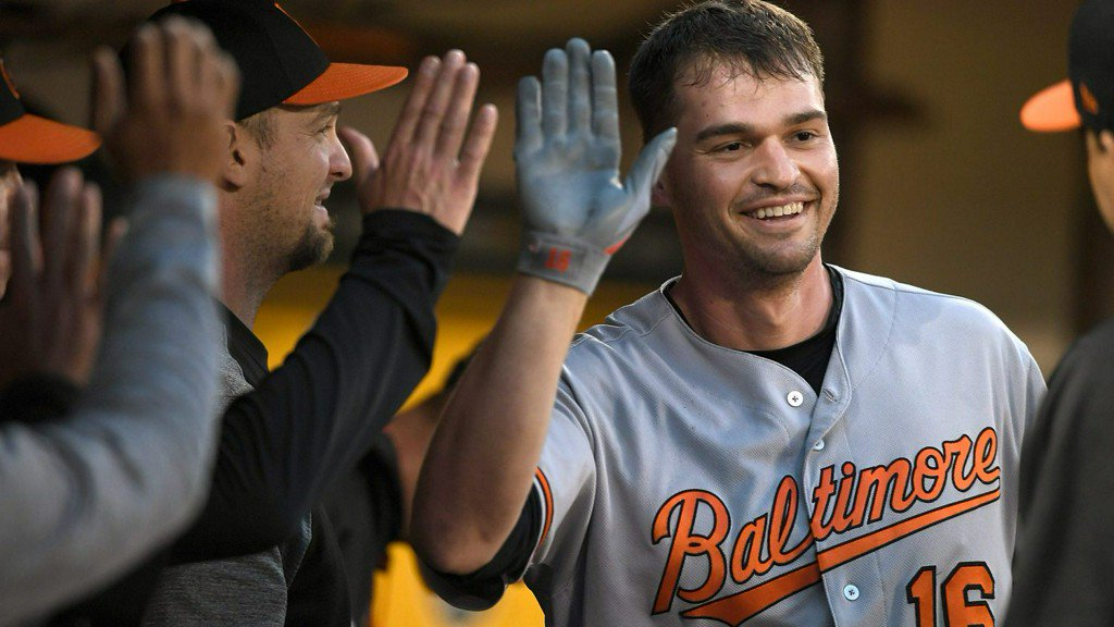 Why The O's Must Hang On To Trey Mancini At The TradeDeadline  http:// baltimore.cbslocal.com/2019/05/18/why -the-os-must-hang-on-to-trey-mancini-at-the-trade-deadline/?utm_campaign=trueAnthem%3A+Trending+Content&amp;utm_content=5ce0f117a78c46000108e909&amp;utm_medium=trueAnthem&amp;utm_source=twitter &nbsp; … <br>http://pic.twitter.com/w6e66X9vlw