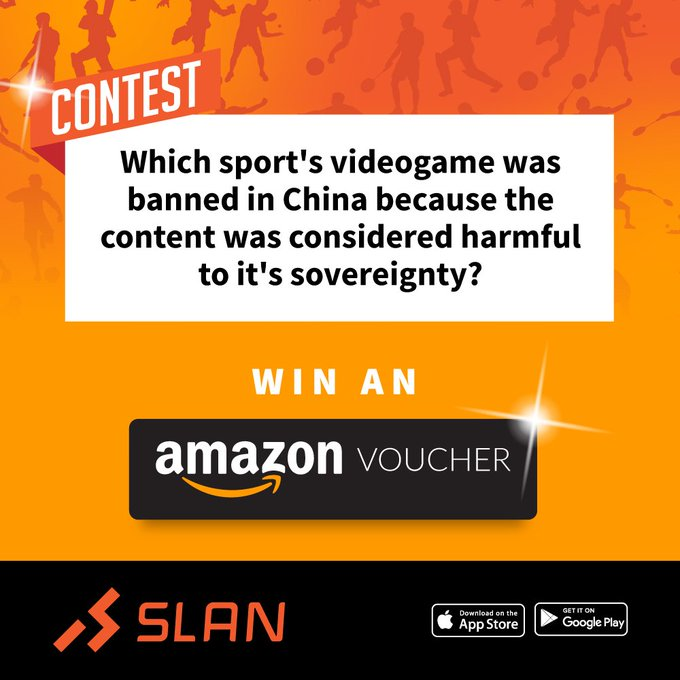 Search Twitter - #Contest
