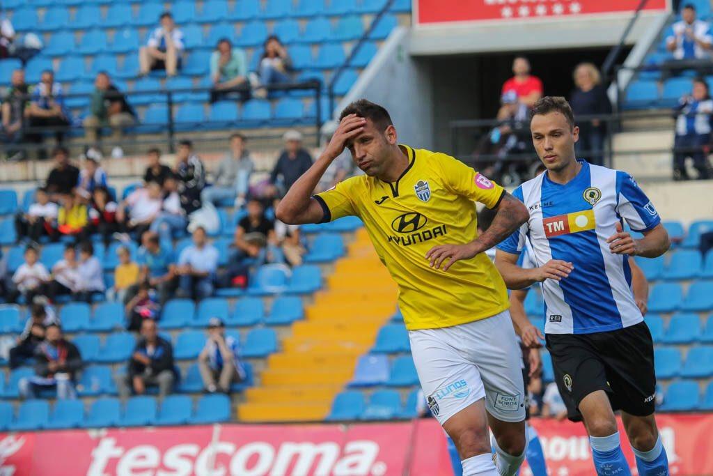 Play Off de Ascenso a Segunda División 2019: Equipos y Sorteo