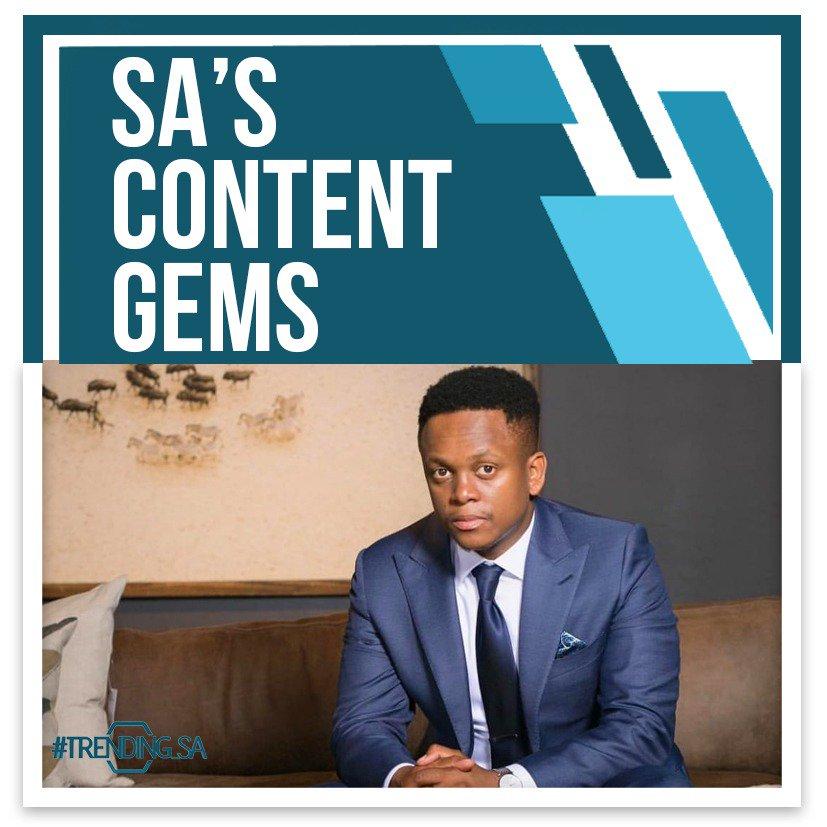 SA's Content Gems👀 Full story here👉trendingsa.tv/2019/05/19/sas… #TSAon3 #TSAonline