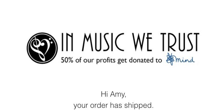 😆 it's been shipped!!!! Can't wait!! Fingers crossed 🤞🏻I'm in @imwtclothing @AidenHatfield