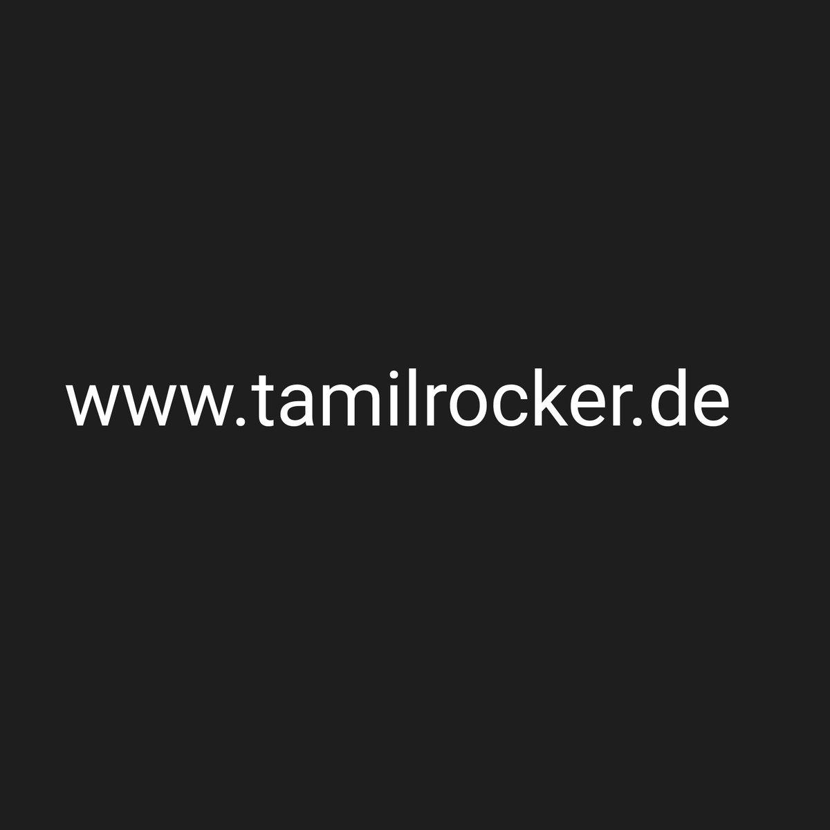tamilgun hashtag on Twitter