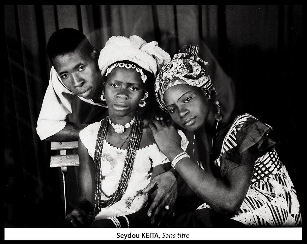 Aujourd'hui c'est le dernier jour de la #MuseumWeek : #FriendsMW Parlez-nous de vos #visites entre amis lors des #expositions à la #FondationZinsou à #Cotonou, au #MuséeOuidah, au #Café ou dans les #MiniBibliotheques, c'est le moment de poster vos plus belles photos ! #team229
