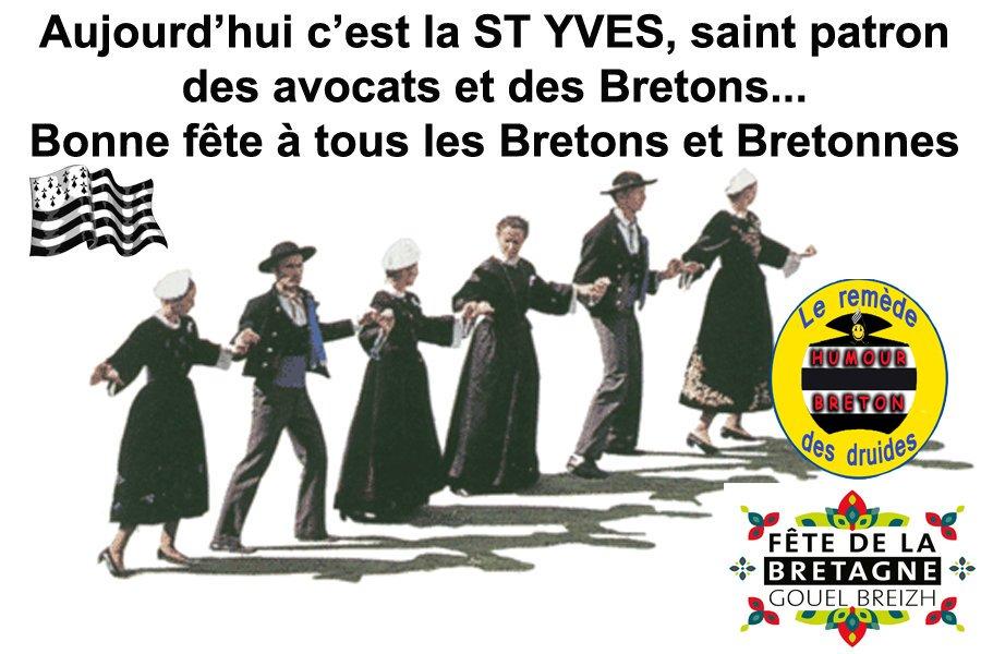 Humour Breton På Twitter Fetedelabretagne At Echodelargoat