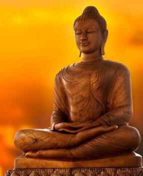 Happy #VesakDay to all the Buddhist communities in Britain and around the world celebrating today the Birth, Enlightenment & Passing away of the Lord #Buddha.