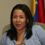 Image for the Tweet beginning: @lilibethsandov de @VenteVenezuela en