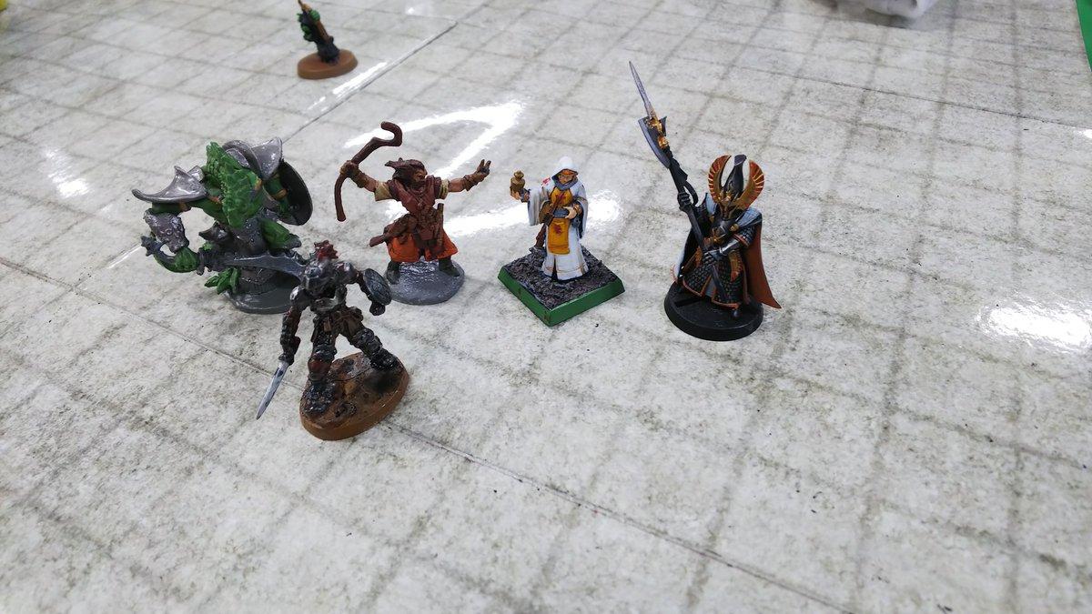 ゴブリンスレイヤーTRPGに関する画像3