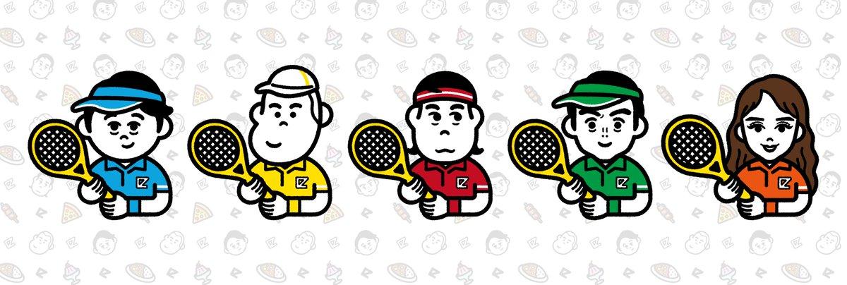 【第26話・無事終了!】みなさんご視聴ありがとうございました!山田親太朗さん、藤田ニコルさん、ダイナモンさん!ありがとうございました!次回は「マリオテニス エース」です!アルコ&ピース平子さん邸へ、石田ニコルさんと伺います!お楽しみに!  #有吉ぃぃeeeee × #マリオテニスエース