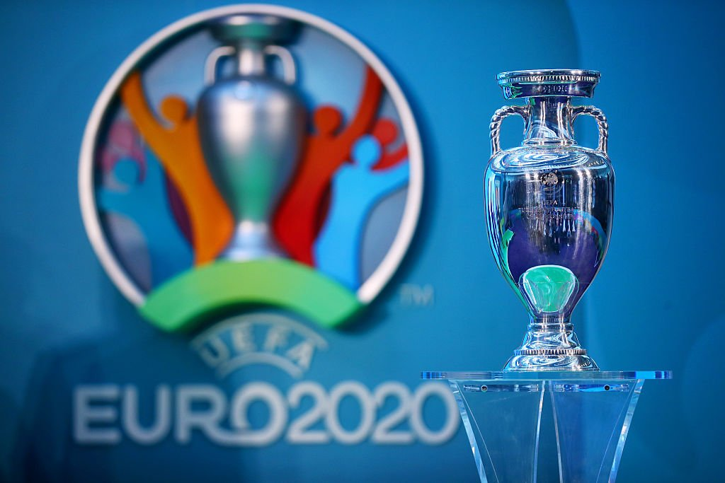 Fans first. Ticket details for @UEFAEURO 2020 have been announced, with more than 80% reserved for supporters and the general public. Details: bbc.in/2YEA2EP