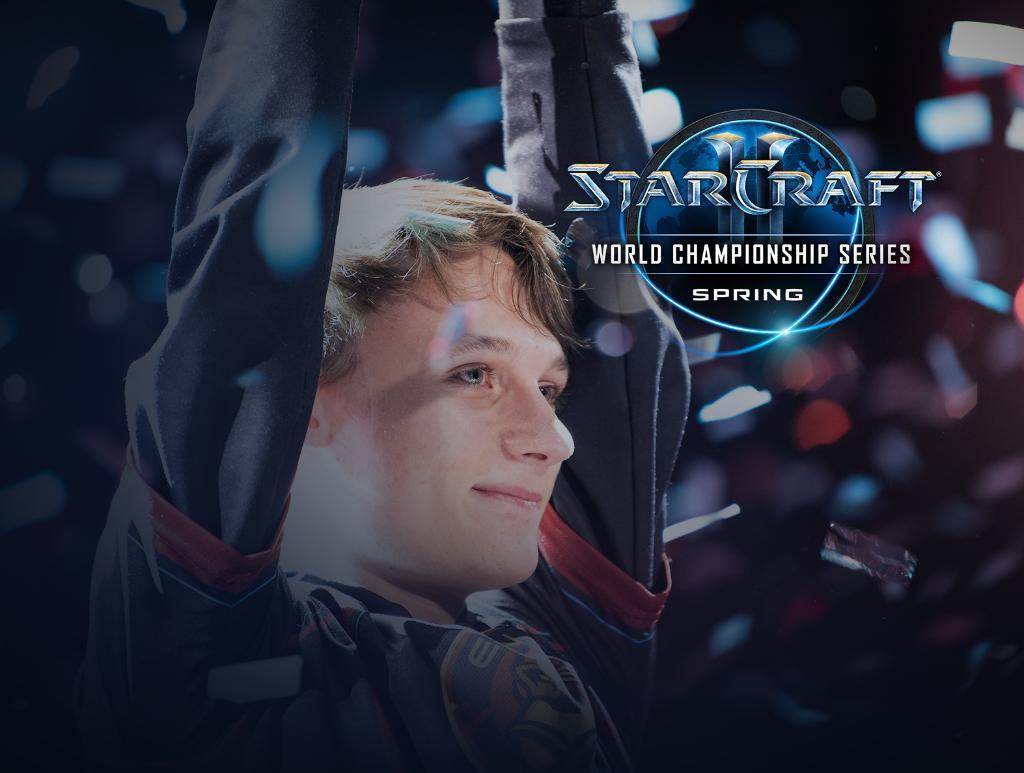 StarCraft_FR photo