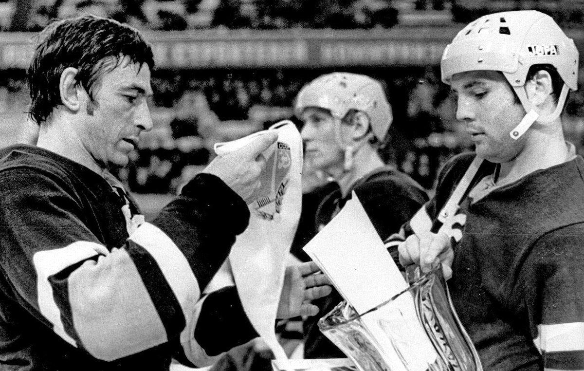 исключено, крылья советов игроки хоккей фото древесине ели много