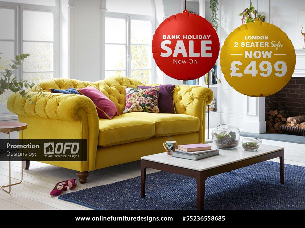 Online Furniture Designs On Twitter
