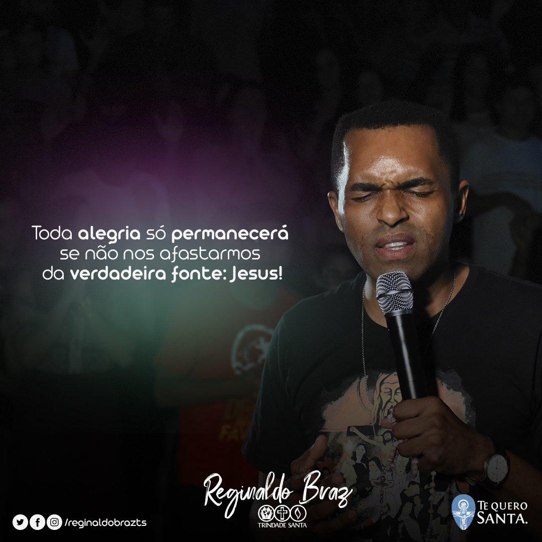 Reginaldo Braz's photo on Fonte