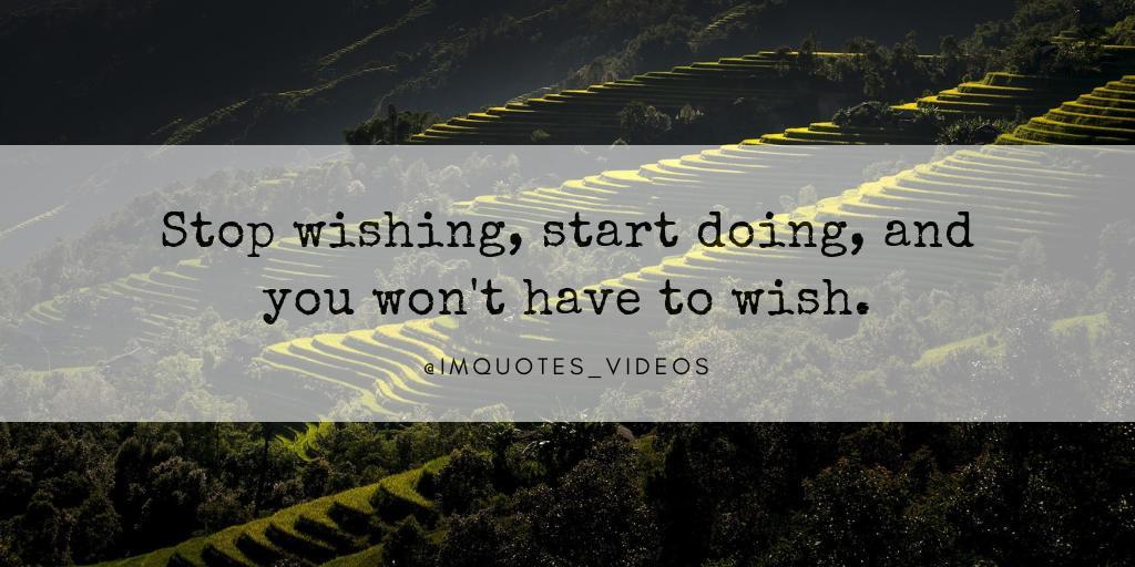 Inspired Motivation Quotes's photo on #SundayMotivation