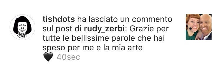 caro 🌼's photo on #Amici18