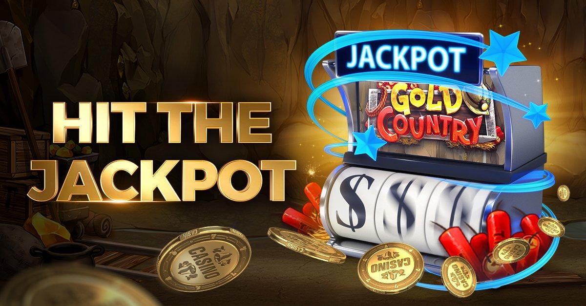 best casino gambling com online