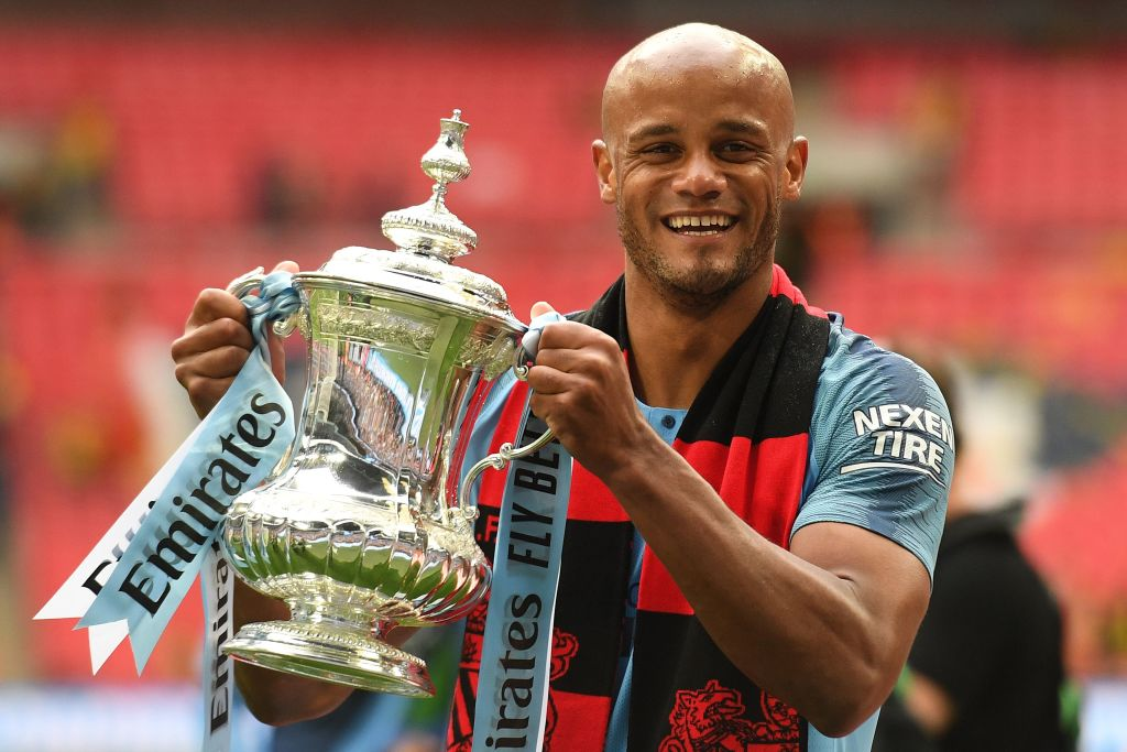 4537a0123 Kompany s star shines the more a he s called for national duty ...