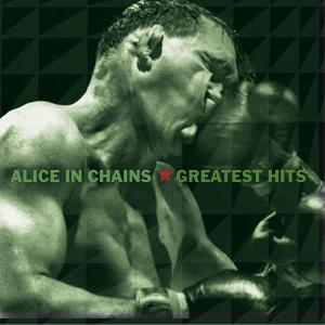 test Twitter Media - #NowPlaying Would? by Alice In Chains https://t.co/pNeDUcHUeB #alternative #alternativerock https://t.co/TdFdv5uAy9