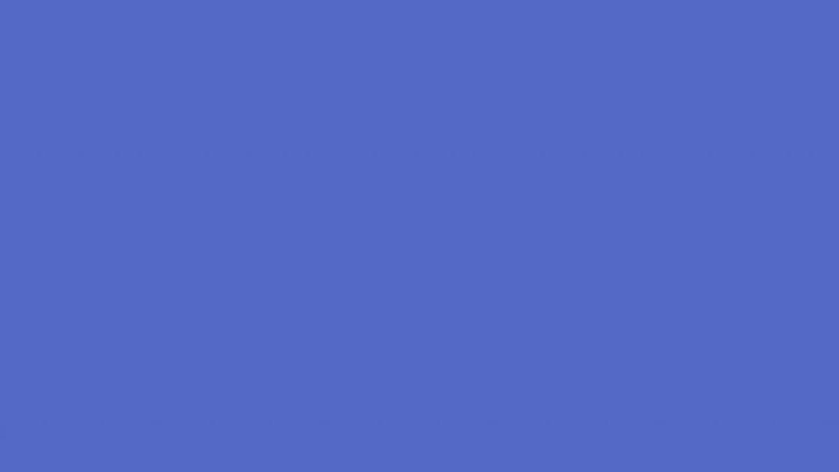 De belangrijkste kandidaten voor het voorzitterschap van de Europese Commissie: Europarlementariër Manfred #Weber (@ManfredWeber) en Frans #Timmermans (@TimmermansEU), nu nog vice-voorzitter van de EC, debatteren morgen onder leiding van Jeroen Wollaars (@wol) in #Nieuwsuur.