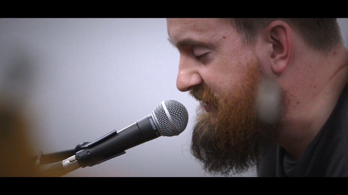 test Twitter Media - Season 6 Episode 26 @sdbeards  https://t.co/DqvBOolDdT #beard  #alternative https://t.co/9ek8OhNxoZ