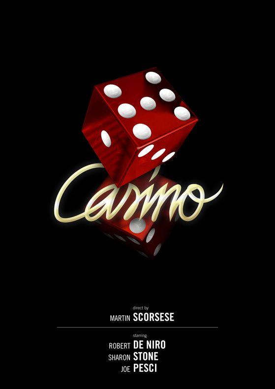Как получить бездепозитный бонус в Argo Casino