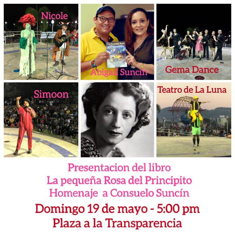 Luis Rivera's photo on Izzo