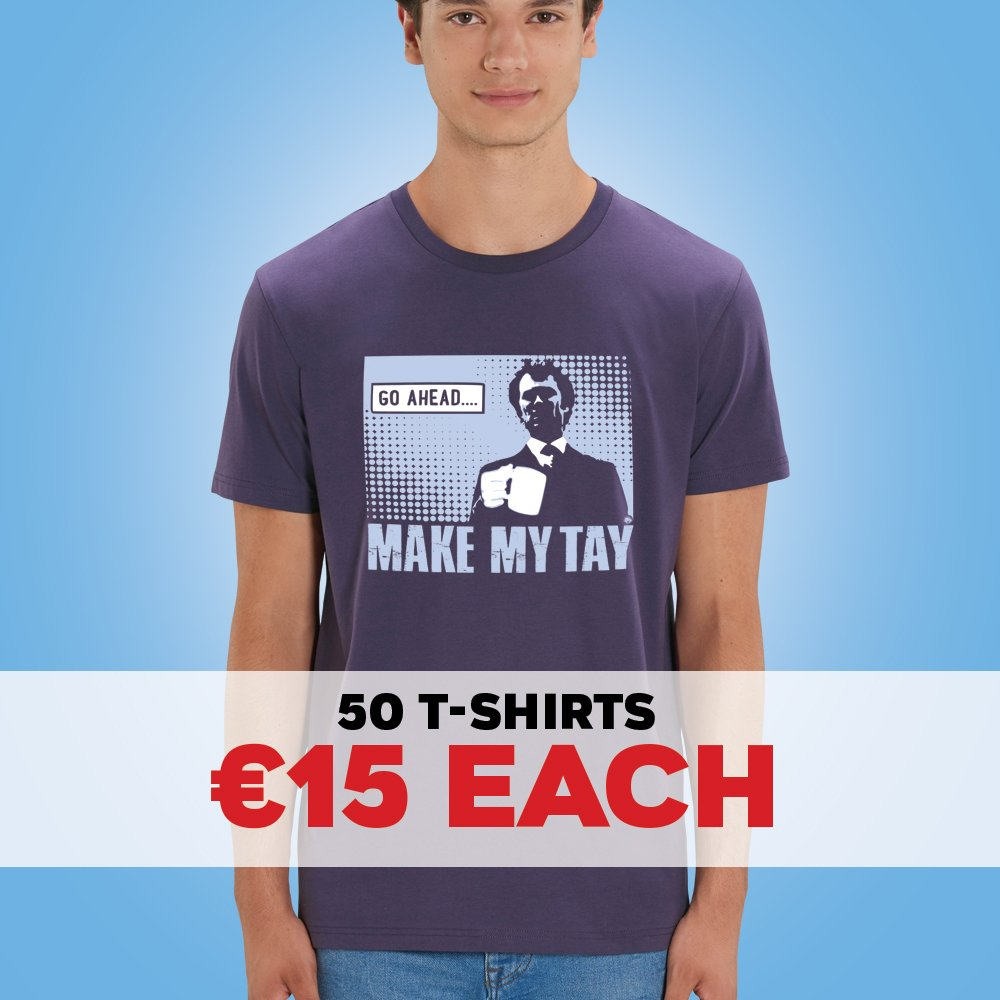 Ni Bheidh Mo Leitheid Aris Ann T-shirt Irish Ireland Gaelic Tee Shirt