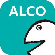 『通信教育アルク】TOEIC受験代が安くなる!学習支援サービス付き!#アルク #TOEIC #TOEIC受験 #TOEICテスト #通信教育 #英語 #英会話 #教育 #勉強 #学習 #お得情報 #学習支援