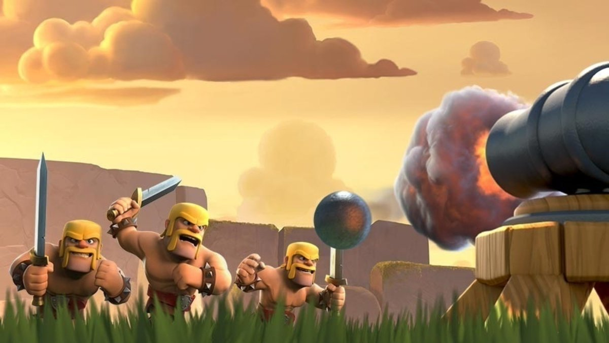 clash of clans hack cheat engine android
