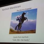 Image for the Tweet beginning: Congrats to Manthiram Lab members